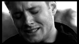 Supernatural -  Bullet Hits the Bone (Dean Winchester)