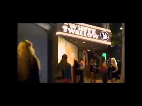 MILF Trailer