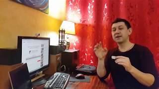 Эффект тремоло на губной гармошке  Урок № 47. The tremolo effect on the harmonica Lesson № 47