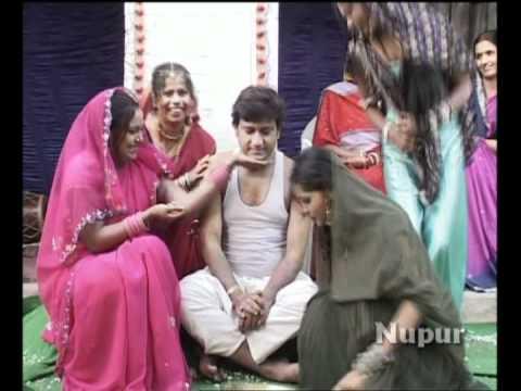 Kekar Tel - - Sagun Biyah And Bidai Geet - Latest Bhojpuri Tilak Songs