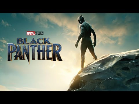 black-panther-hindi-trailer#-2---dubbed-by-me