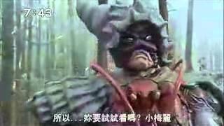 ドカリヤとメレ 平田裕香 検索動画 17