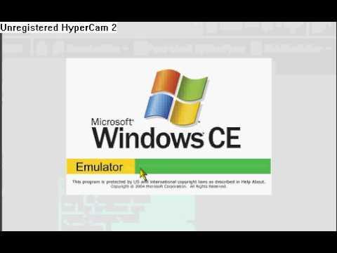 Wince Explorer Exe Download - beijingzips