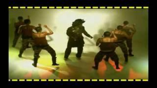 Download Koffi Olomide - Skol Mandramanda MP3 song and Music Video