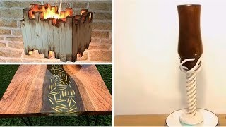 Woodworking Projects For Beginners Videos Woodworking Projects For