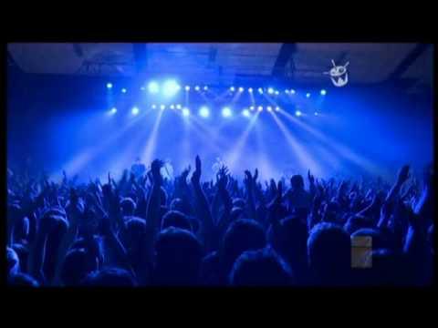 Parkway Drive - Deliver Me (Live JTV) Mp3