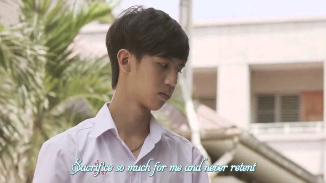 Engsub][OPV] 开花不结果 (Per x Mawin) - Love Sick The Series - Video
