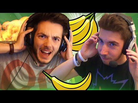 INDOVINA LA CANZONE! - Snitecs Karaoke