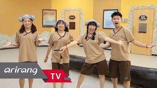 [Arirang Special] Exciting! Gangwondo Part.2 (익사이팅! 강원도 2부)