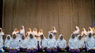Removesutra - Poltekkes Kemenkes Padang