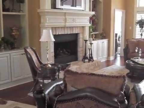 10 Linares Lane Hot Springs Village Arkansas Real Estate Lake Maria Homes for Sale 71909