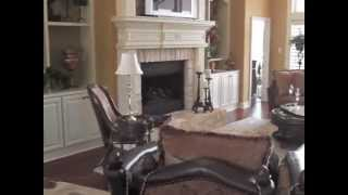 10 Linares Lane Hot Springs Village Arkansas Real Estate Lake Maria Homes for Sale 71909