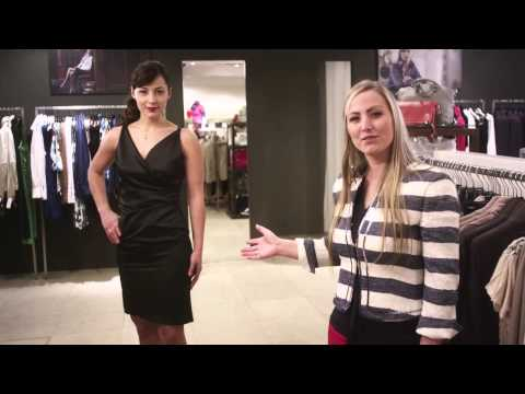 Miinto.nl - The Fashion Network