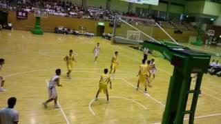 愛知県大会決勝上野VS佐屋1ピリ