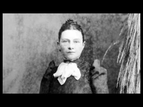 Was Midwife Mary Wheeler Jack the Ripper?