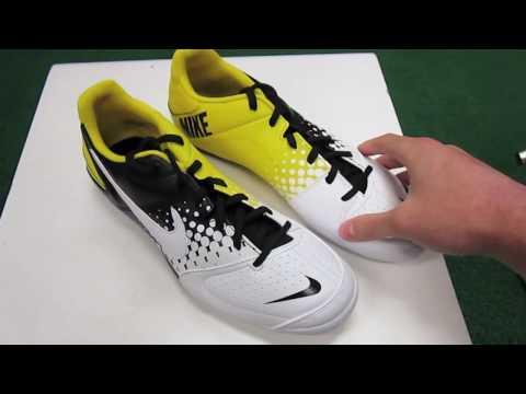 best website f473e 0a83e Nike5 Elastico ...