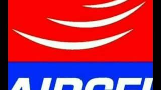 Nalbari customer care Assamese voice 😃😃