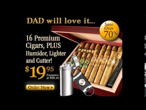 Discount Cuban Cigars Online | Cheap Cuban cigars online | Cuban Cigars Sale 70% Off