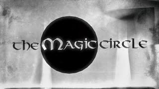 Co je to The Magic Circle: Gold Edition?