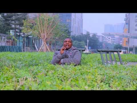 Mess Jacob | Moyo Wangu Waumia | Official Video HD