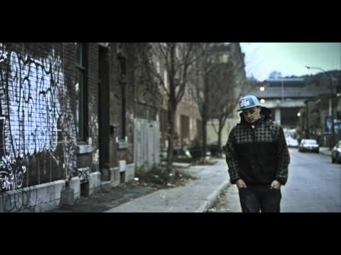 Lavoholics - Nie ma emocji nie ma rapu (prod. Patr00)