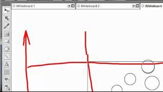 Компрессионный трикотаж для продавцов салонов.mp4(, 2012-08-14T13:52:51.000Z)