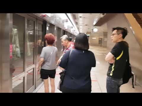 jalan-jalan-dari-v-hotel-lavender-ke-bugis-junction-singapore-via-mrt