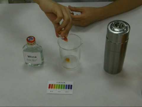 Zero Point Energy Water Demonstration