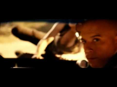 Dope Debonaire  Fast & Furious 4 Superbowl Music
