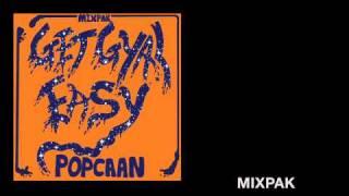 Popcaan - Get Gyal Easy (Prod. Dre Skull)