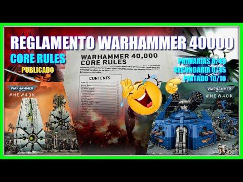 reglamento-9th-edition-⭐-warhammer-40000-⭐-(filtracion)