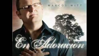 06. Yo te busco- Marcos Witt