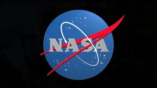 """""""State of NASA"""" Events Highlight Agency Goals for Space Exploration"""