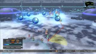 Mugen Souls Z How to Farm Hundreads of Millions worth of G Quickly