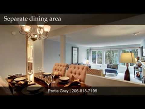 Seattle Condo/Townhouse For Sale - 3505 W Government Wy Unit 203, Seattle, WA 98199