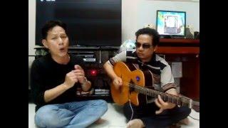 Tony Hùng - Hoa trinh nữ