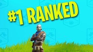 #1 Ranked Looter  | 5,000+ Kills | 250+ Wins | Fortnite Battle Royale