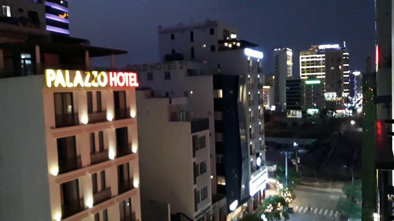 ROYAL CHARM HOTEL ĐÀ NẴNG – Khách Sạn 3 Sao