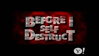 "50 CENT: ""Before I Self Destruct"" The Movie Official Trailer"