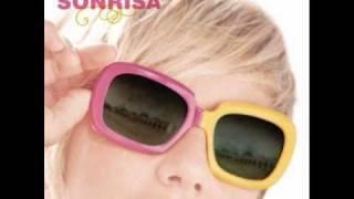 Ana Torroja : A Corazon Abierto #YouTubeMusica #MusicaYouTube #VideosMusicales https://www.yousica.com/ana-torroja-a-corazon-abierto/ | Videos YouTube Música  https://www.yousica.com