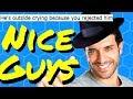 Nice Guys | DISTURBING Nice Guy Stories [3] | r/niceguys | Reddit Cringe