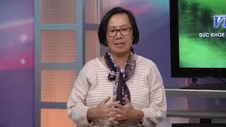 VIET VIEW SUC KHOE TAM LY GIA DINH CONG DONG 2019 10 10 PART 1 4 PAULINE LE
