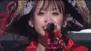 songs高橋愛solo
