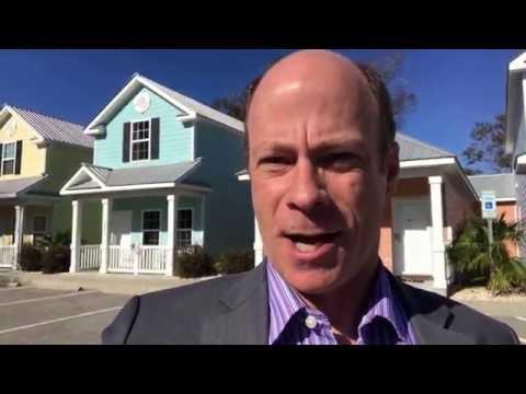 Tiny Houses For Sale Myrtle Beach