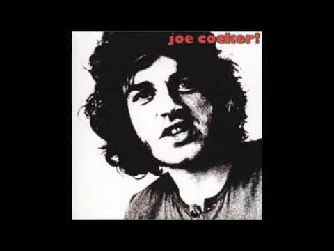 Joe Cocker - Summer in the City (HD)