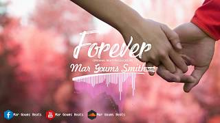 "Download Video [FREE] Zouk ✘ R&B Instrumental - ""Forever""(Produced By Mar Goums Beats 2017) MP3 3GP MP4"