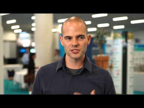 WDM & Next Generation Optical Networking Interview: David Swafford, Network Engineer, Facebook