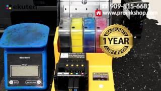 hp 952 952xl auto refill machine for hp 8710 8715 8720 8725 8730