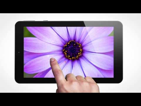 Only $49 99 for KOCASO DX758 7-Inch Quad-Core Android Kids Tablet