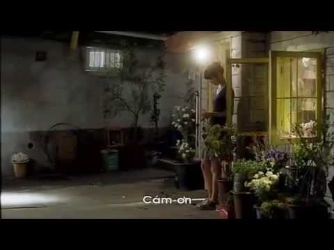 Yêu Là Thế   Phim Tình Cảm Hài Hàn Quốc